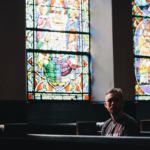 3 Terrible Reasons To Leave Your Church