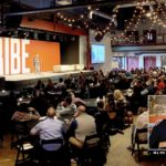 My 4 Big Takeaways from Tribe Conference