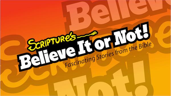 Scriptures-01-min