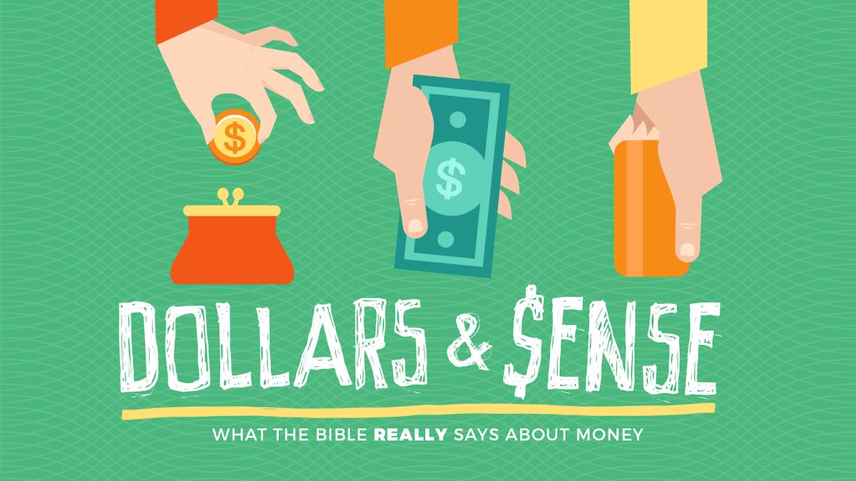 dollars_sense-title-1-Wide 16x9 -min